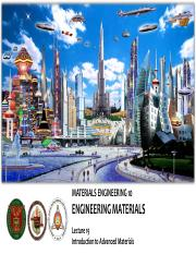 MatE 10 Lecture 19 (Introduction to Advanced Materials).pdf