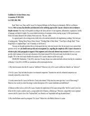 concentrationreviewworksheet - Concentration Review Worksheet 1 2 ...