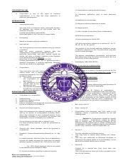 25629872-Corporation-Law-Notes-under-Atty-Ladia-Revised.doc