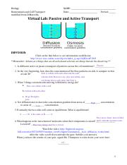 cell_transport_virtual_activity (2).pdf - Biology ...