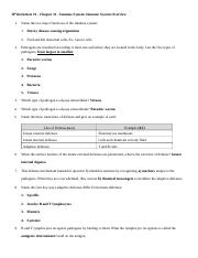 SU_BIO1014_W4_A2_Exercise3 - Interactive Physiology Worksheet ...
