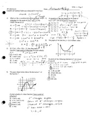 Points_of_Inflection_and_Concavity_Practice_ANSWER_KEY