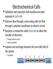 ElectroChemistry_Class_Lecture_1.ppt