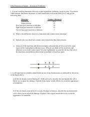 3200_Recitation_ProblemSet_9_DNA_Mutation.pdf
