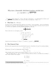 Binomial mean and SD.pdf