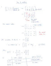 pset3_solutions