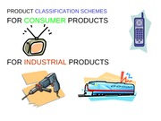 MP-product-classification