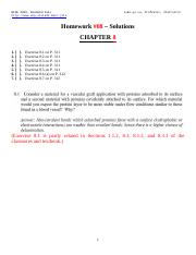 homework_biomaterials08_ch.08_solution