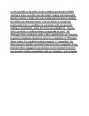 Business Ethics and Social Responsibility_0469.docx