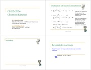 HO_CHEM2056_kinetics_2013_L4-6