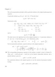 254_pdfsam_math 54 differential equation solutions odd