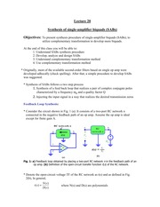 files_3-Lesson_Notes_Lecture_20