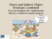 7.4.Double+object+pronouns-1