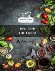Meal Prep Like A Boss.pdf