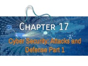 17-1-Cyber Security Overview.pdf