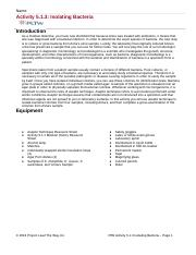 Copy of 5.1.3.A IsolatingBacteriaF.doc