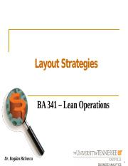 LayoutStrategies.pdf