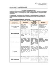 w3physical_fitness_worksheet