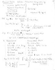CHE121_2010SPRING_EXAM1_PROFSOLN_[0]