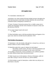 dona perfecta and anticlericalism english literature essay Narrative literature (455,249) fiction (688,232)  'doña perfecta' by benito pérez galdós is a digital pdf ebook for direct  essays, feuillton, literary crit .