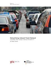 GIZ_SUTP_TD1_Demystifying-Induced-Travel-Demand_EN.pdf
