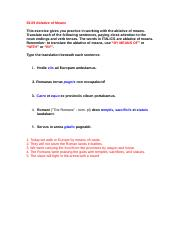 03_09_Ablative_of_Means (1).rtf