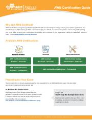 AWS_Certification_Guide_2015.pdf