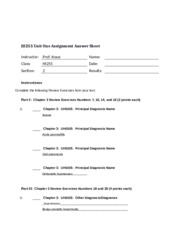 BSouth-Assignment-Unit 1.docx