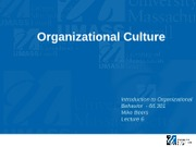 Lecture_6_-_Organizational_Culture_and_Ethics
