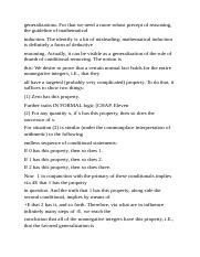 Theory and Problems of Logic (Notes) (20)