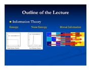 4_9_09_InformationTheory