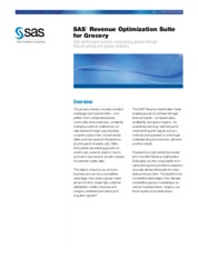 sas-revenue-optimization-suite-for-grocery-105871