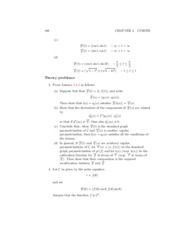 Engineering Calculus Notes 200