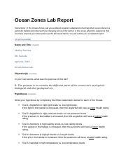ocean_zones_lab_report.rtf