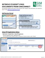 [SIM] Retrieve STP Documents from SIMConnect_June 2014.pdf