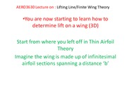 AERO3630_lecture_2b_Lifting Line -Finite WingTheory.pdf