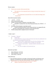 37B Discussion 2 worksheet