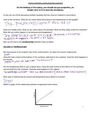 1_-_KMT_and_Gas_Properties_Phet_and_Notes.pdf