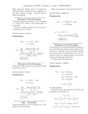 Chapter 2-solutions
