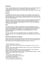 Curriculum vitae what to write picture 2