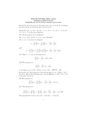 hw13.solutions