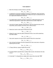 Practice_Questions_2a_solution
