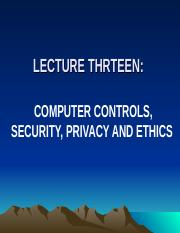 LECTURE_THIRTEEN_2016