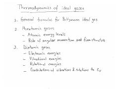 15_Phys140A_monatomic_and_diatomic_gases.pdf