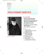 Introduction to Genetic Analysis 680