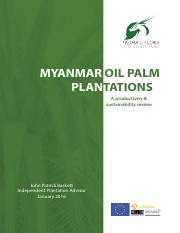 Myanmar-Oil-Palm-Plantations-productivity-and-sustainability-review-en
