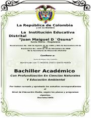 Diploma marco nnegro.docx