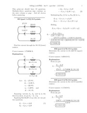 Physhw 8-solutions (1)