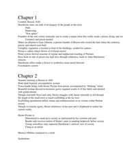 the scarlet letter spark notes scarlet letter chapters 1 8 quiz english11cp 25237