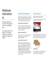 MAILBOXES INTERNATIONAL TRI-FOLD.docx